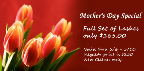 mothers day special cópia